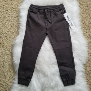 Ring of fire jogger pants (7)